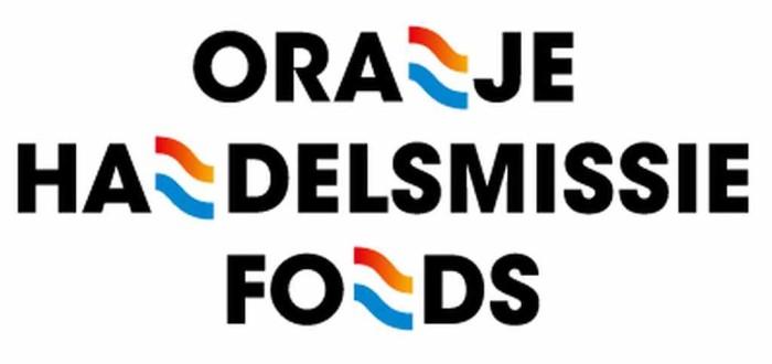 logo-oranje-handelsmissiefonds